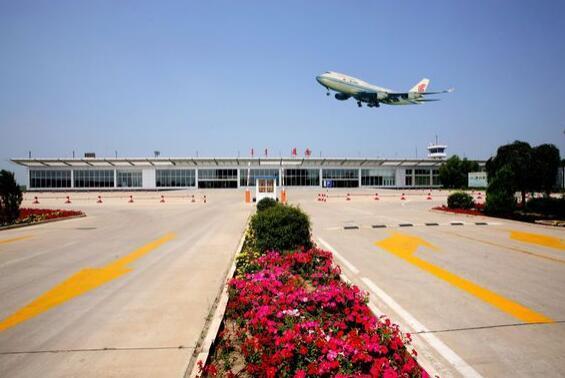 太平国际机场在什么地方 应该怎么走